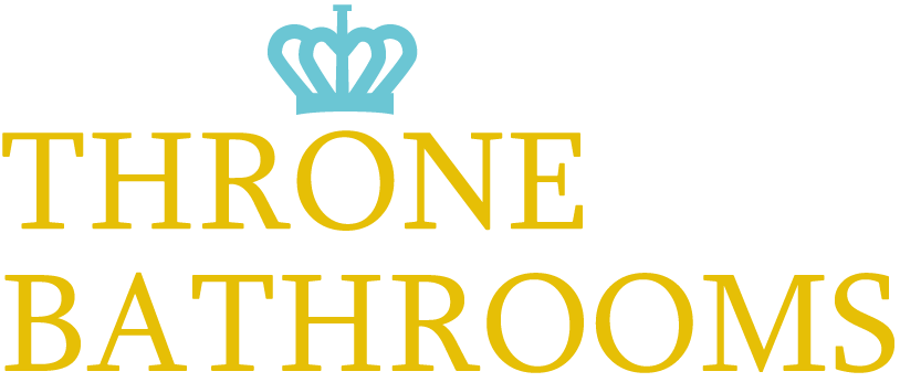 Throne Bathrooms